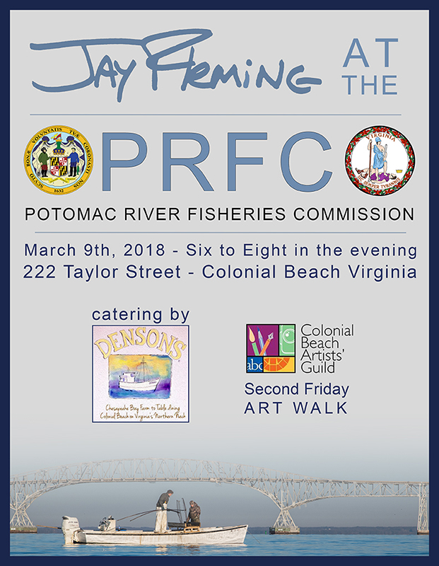 PRFC Colonial Beach Art Show.jpg