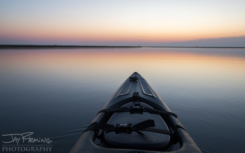 Seaside Paddle © Jay Fleming002.jpg