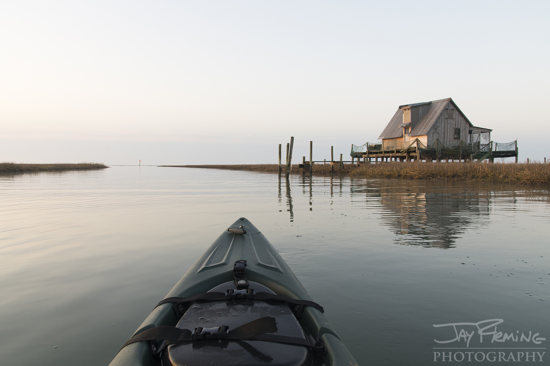 Seaside Paddle © Jay Fleming003.jpg