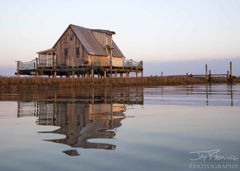 Seaside Paddle © Jay Fleming004.jpg