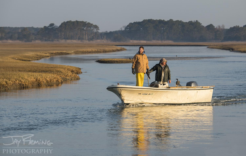 Seaside Paddle © Jay Fleming005.jpg
