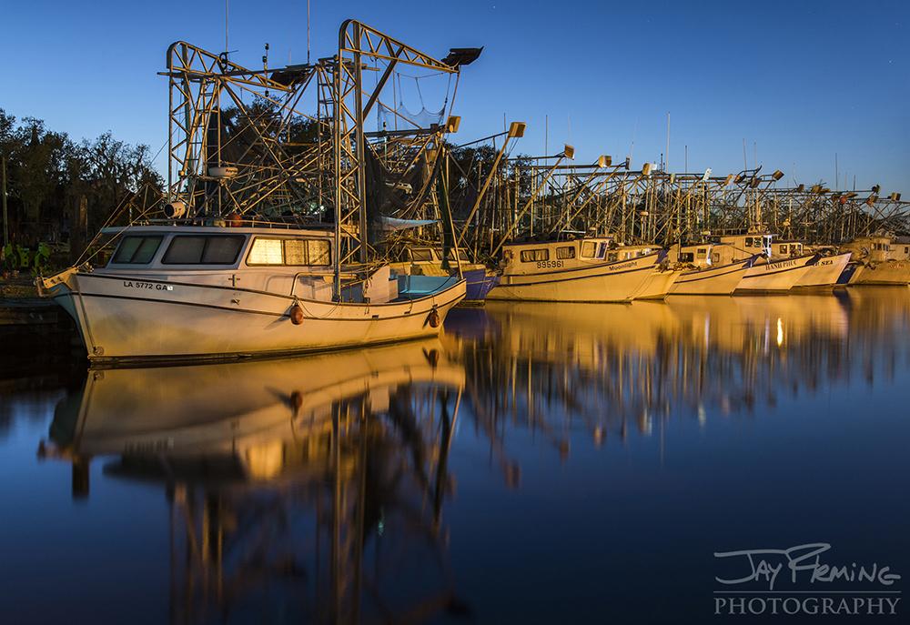Louisiana  © Jay Fleming 16.jpg