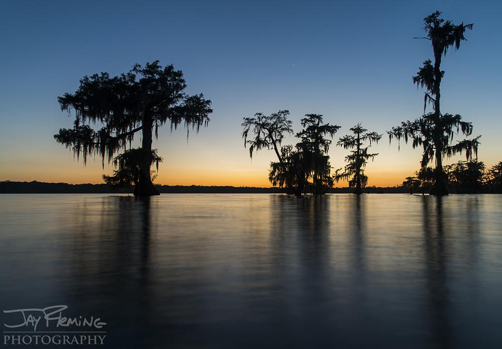 Louisiana  © Jay Fleming 12.jpg
