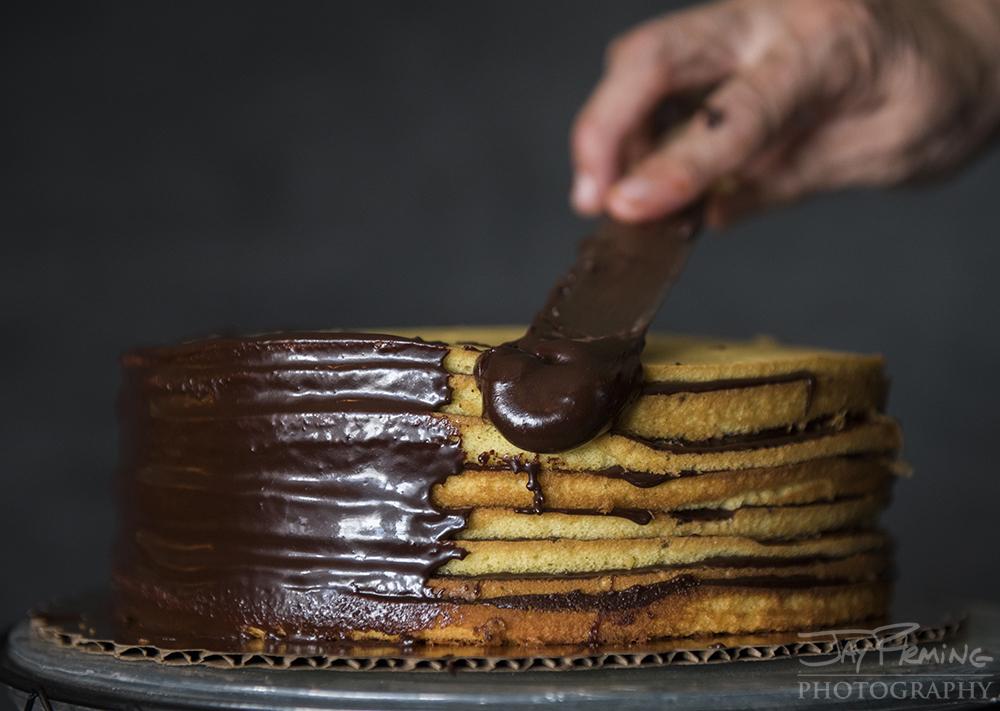 Smith Island Cake © Jay Fleming.jpg