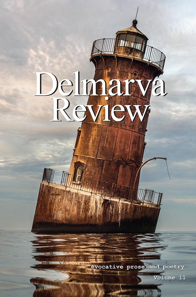 Delmarva Review - Cover WEB Press Release.jpg