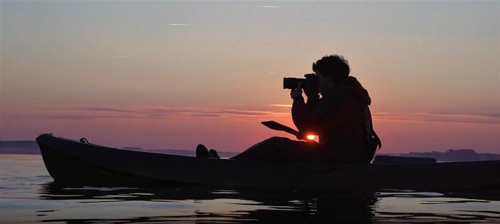 Meet-Local-Photographer-Jay-Fleming-6.png