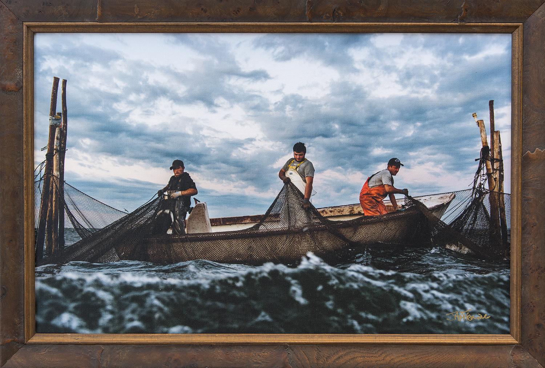 Custom Framed Canvas Print- © Jay Fleming17.jpg