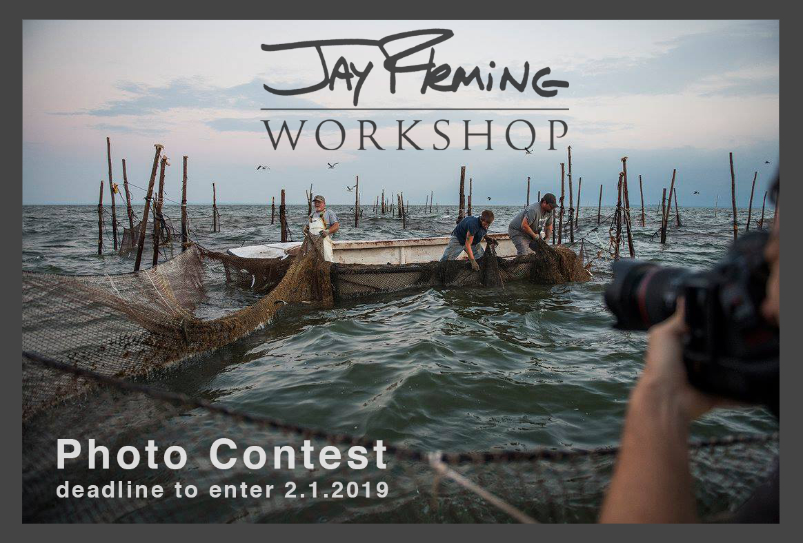 Workshop Partitipant Photography Contest 2018.jpg