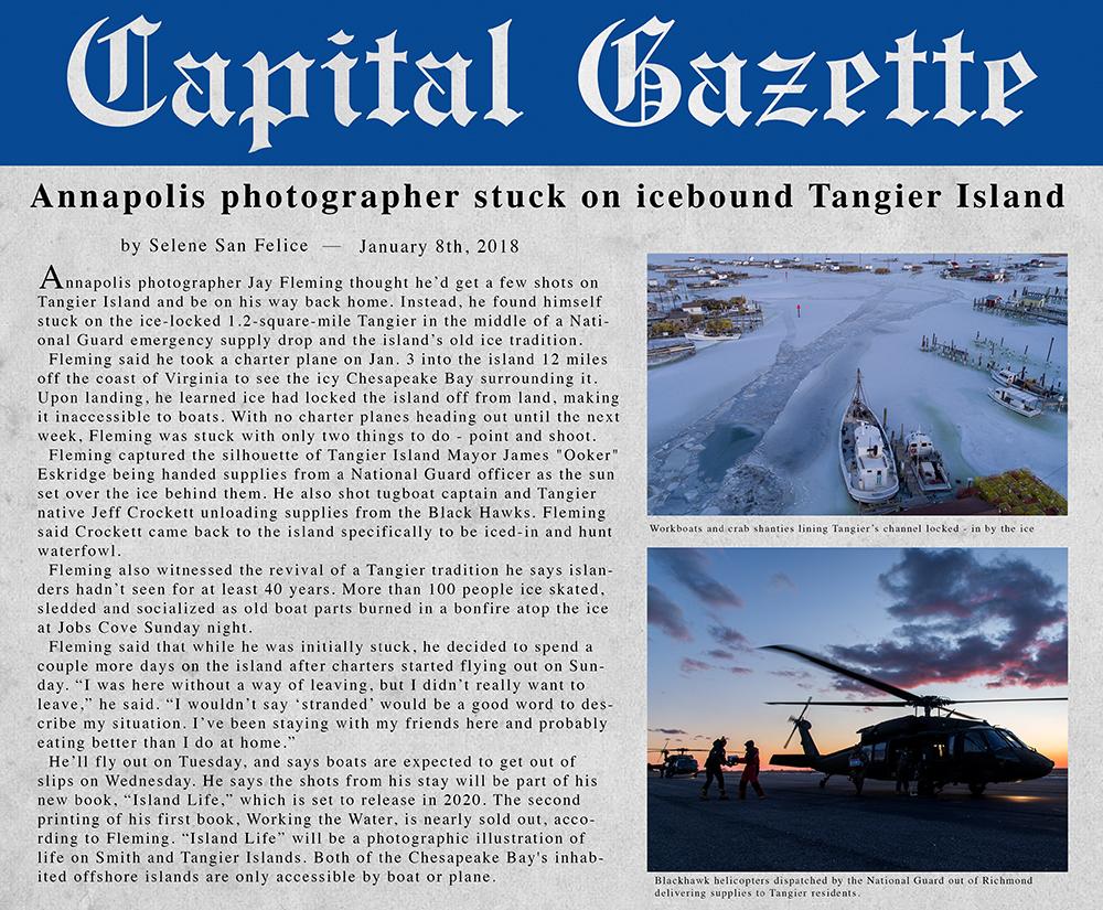 Capital Gazette for Office Wall.jpg