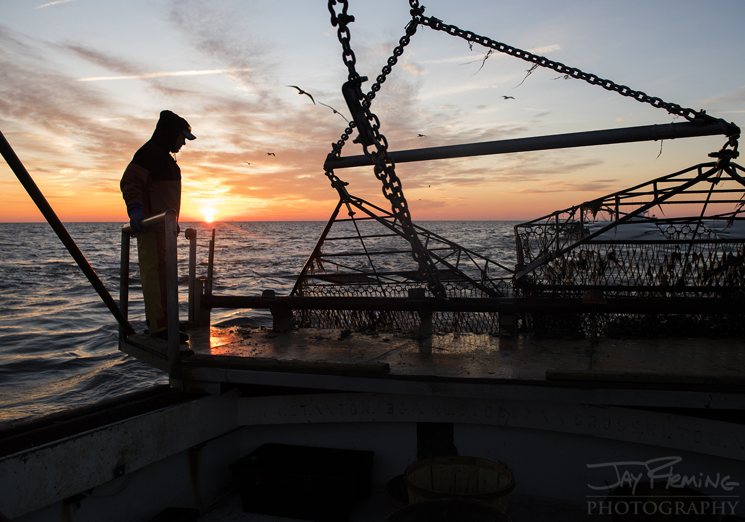 Conch Dredging - Delaware Bay© Jay Fleming13.jpg