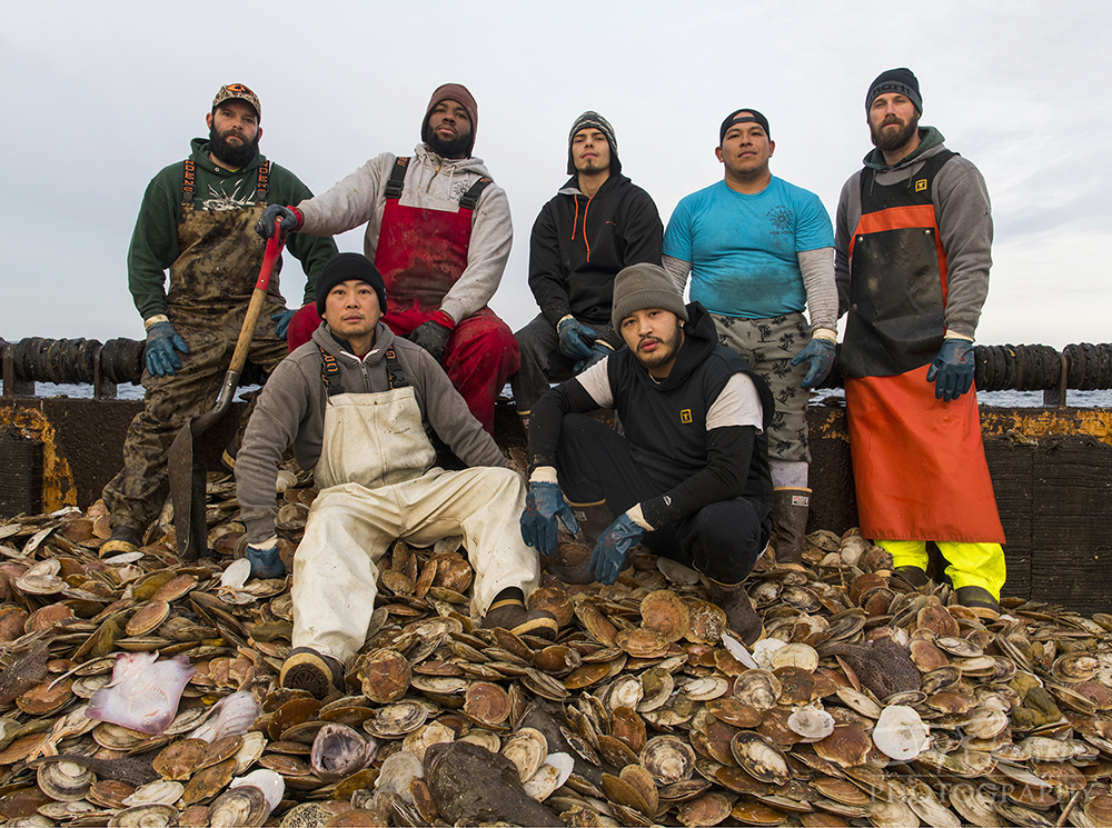 Scallop Industry © Jay Fleming - 14.jpg