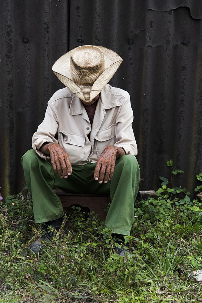 San Luis Cuba Tobacco © Jay Fleming -  24.jpg