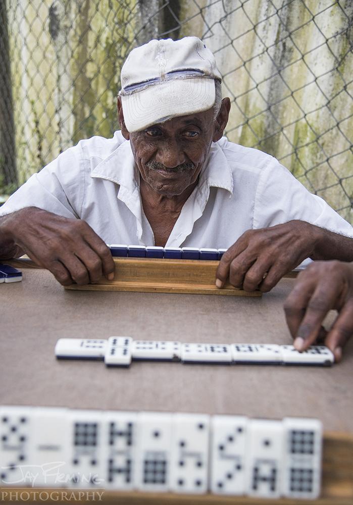 San Luis Cuba Tobacco © Jay Fleming -  12.jpg