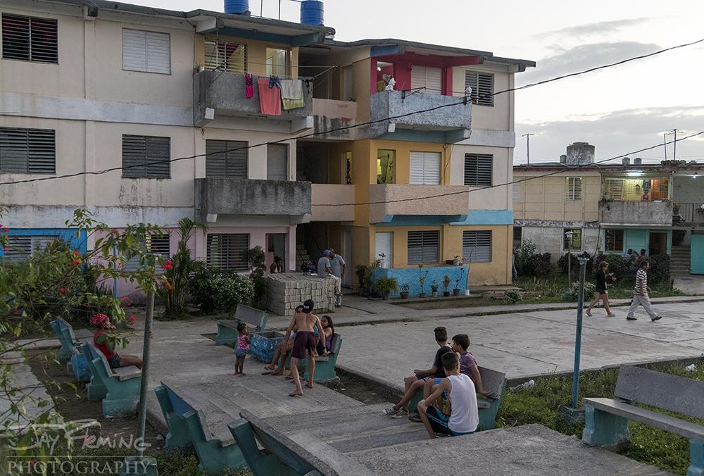 San Luis Cuba Tobacco © Jay Fleming -  13.jpg