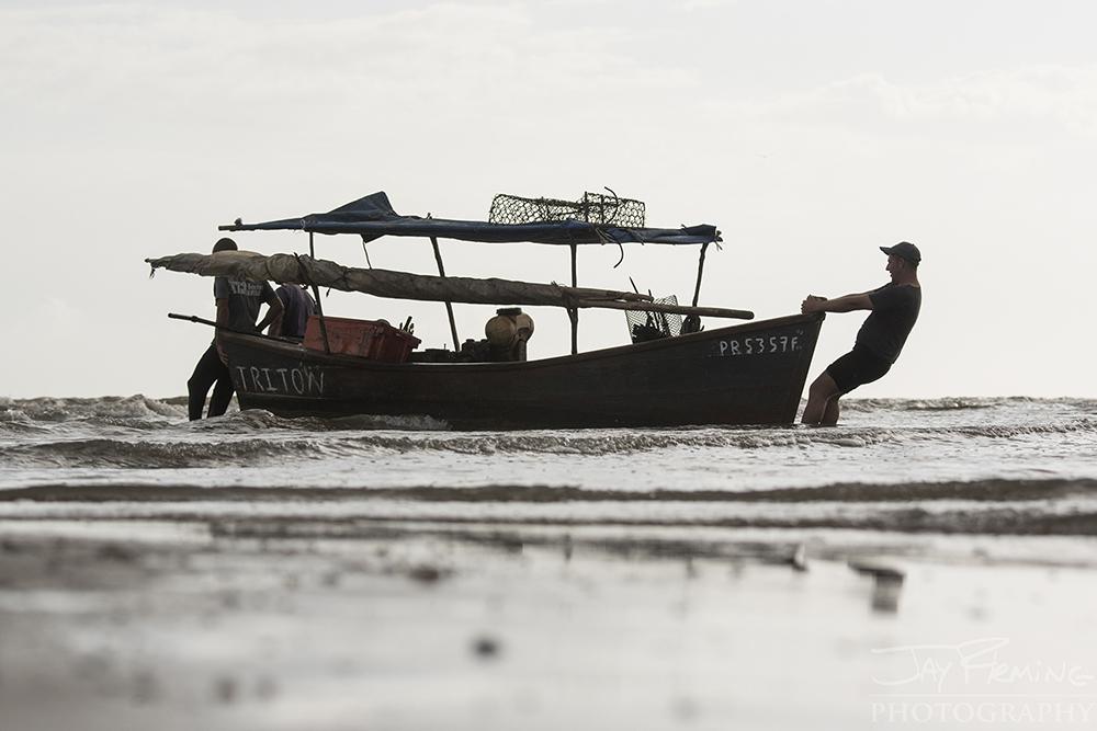 Punta de Cartas, Cuba© Jay Fleming01.jpg