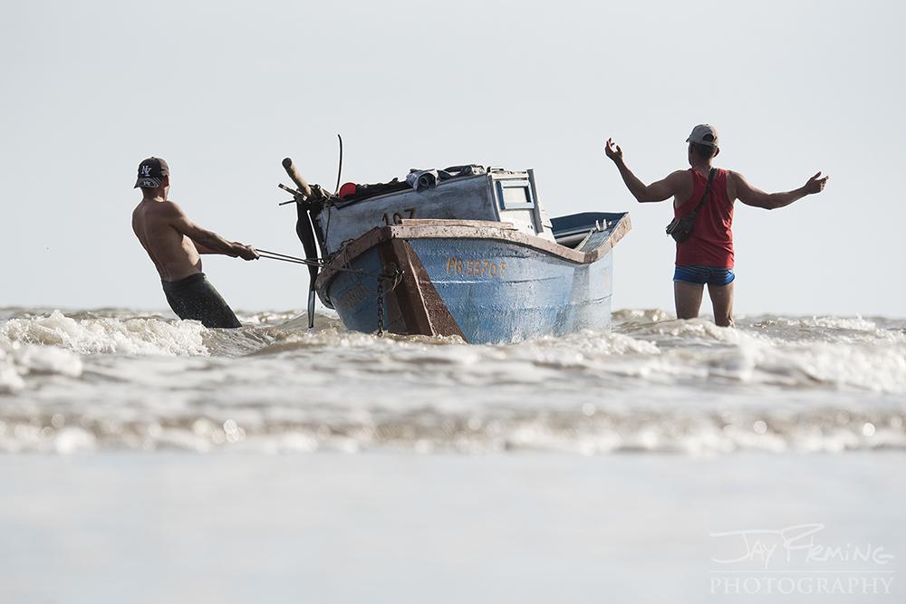 Punta de Cartas, Cuba© Jay Fleming02.jpg