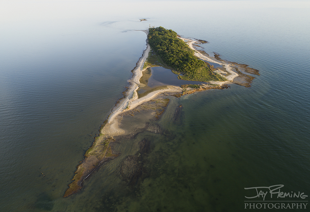 Watts Island - © Jay Fleming01.jpg
