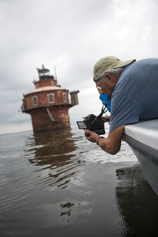 Annapolis Photo Workshop© Jay Fleming03.jpg