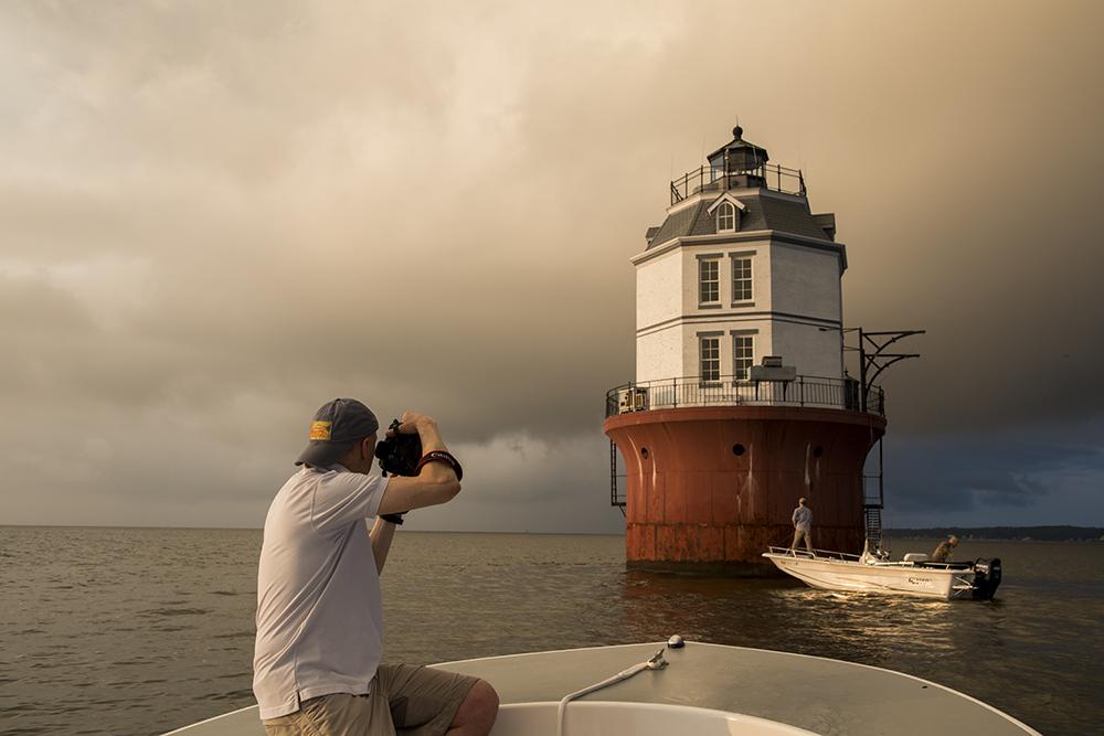 Annapolis Photo Workshop© Jay Fleming07.jpg