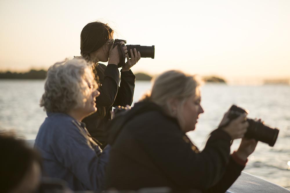 Annapolis Photo Workshop© Jay Fleming17.jpg
