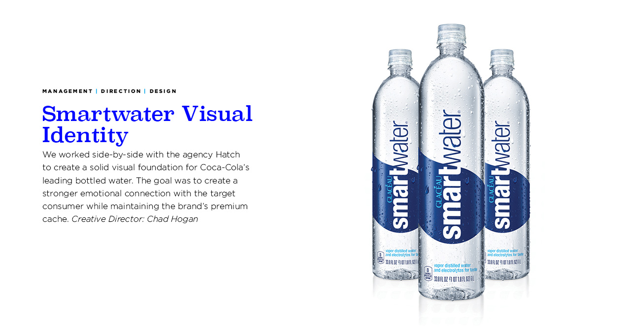 Smartwater_1.jpg