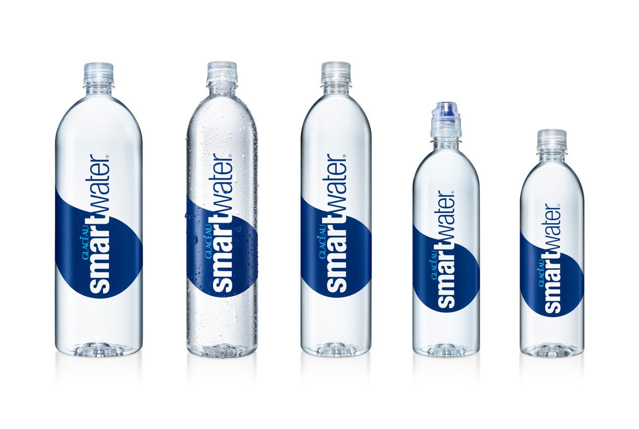 Smartwater_3.jpg