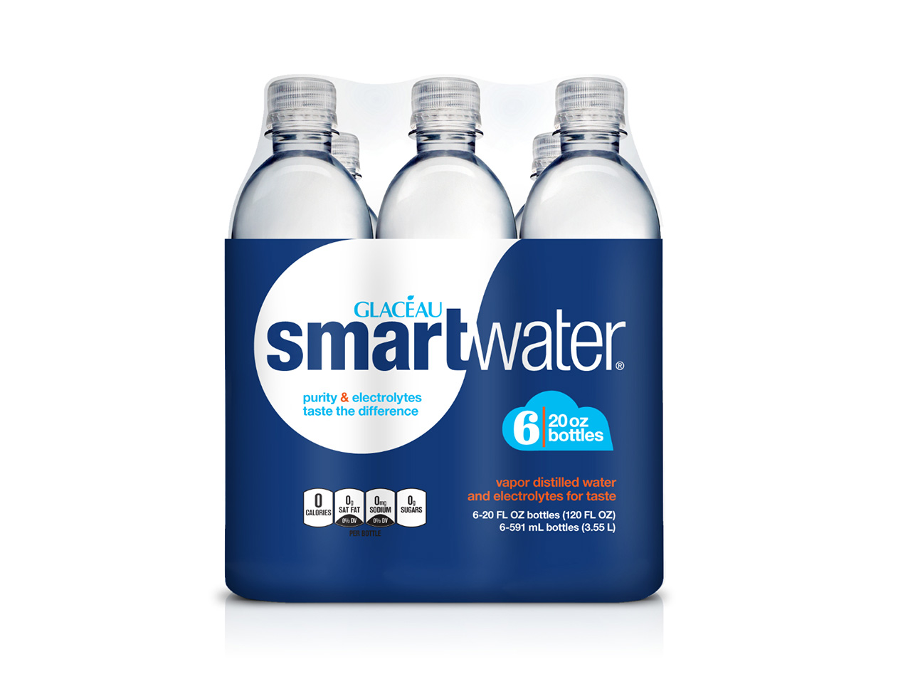Smartwater_7.jpg