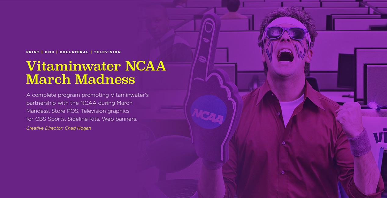 NCAA__1.jpg