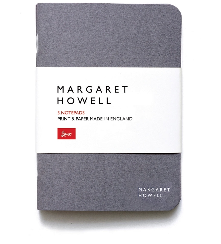 Margaret-Howell-Notebooks-sfw.jpg