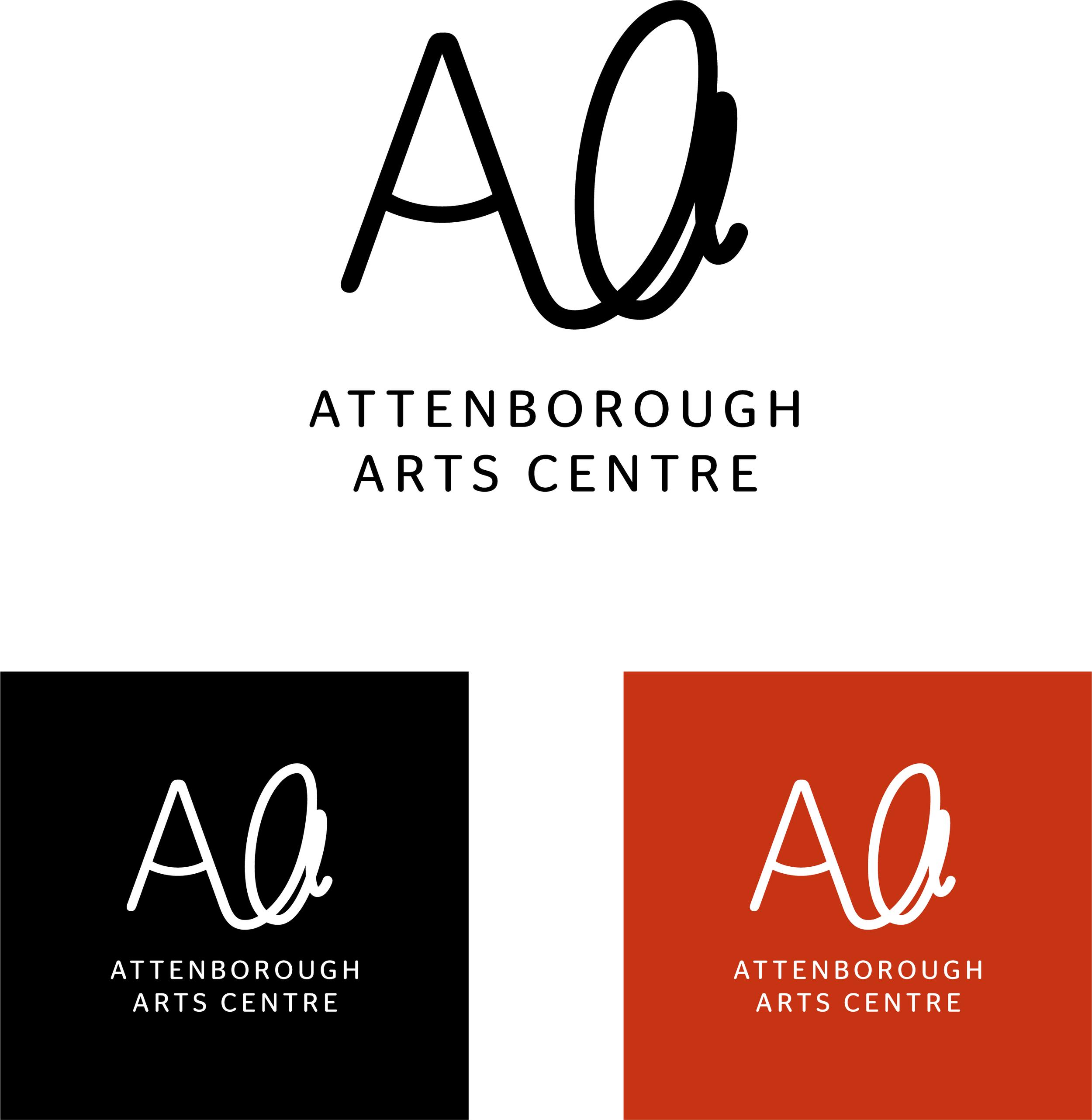 attenborough.png