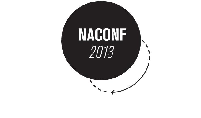 naconf2.png