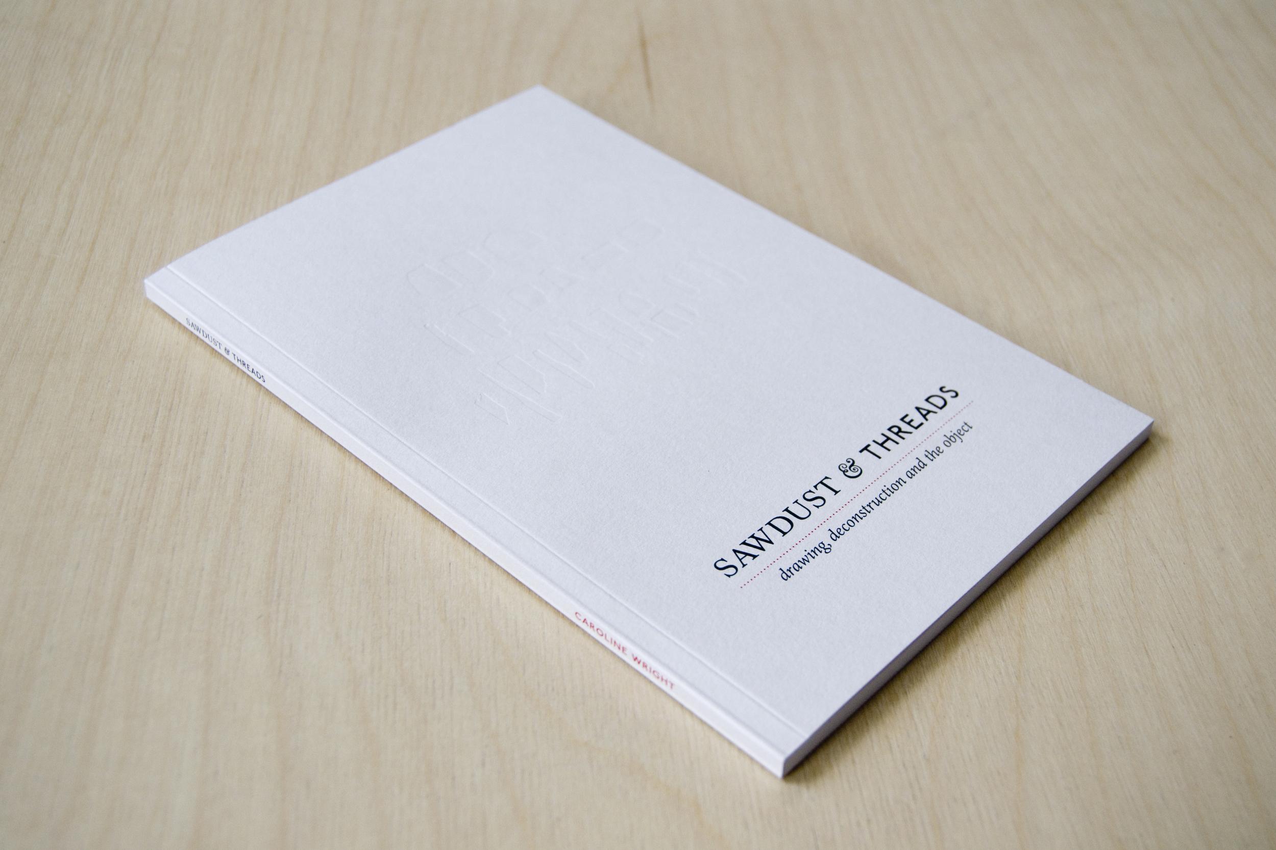 sawdust-threads-book-01a.jpg