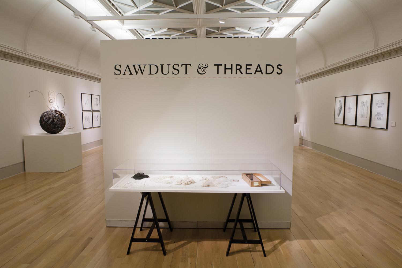 SawdustandThreadsExhibition1.jpg