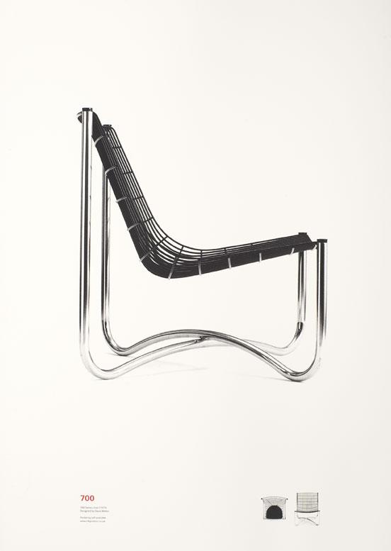 David Mellor Series 700 Chair (1975) Low Res Cutout.jpg