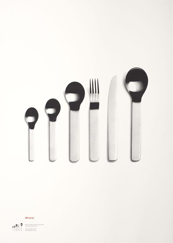 Lane David Mellor Minimal Cutlery Low Res Cutout.jpg