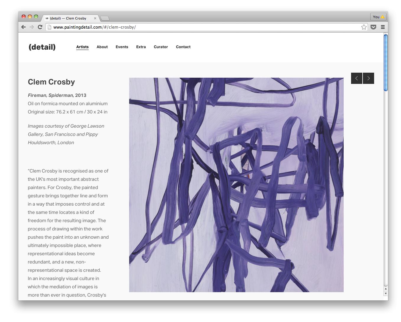 paintingdetail-web-02.png