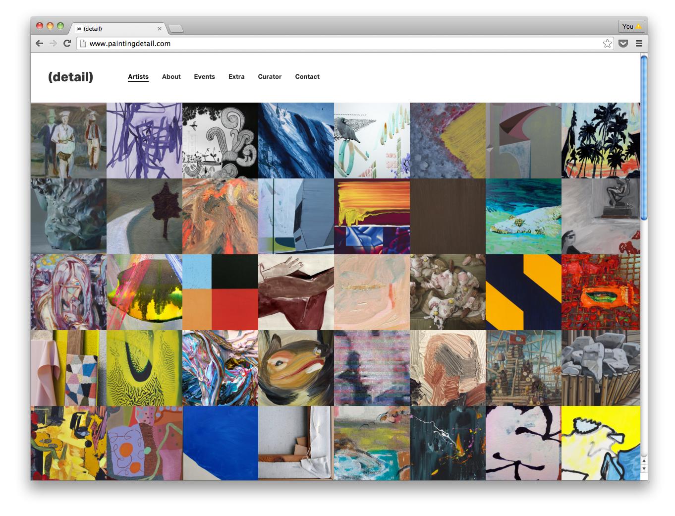 paintingdetail-web-01.png