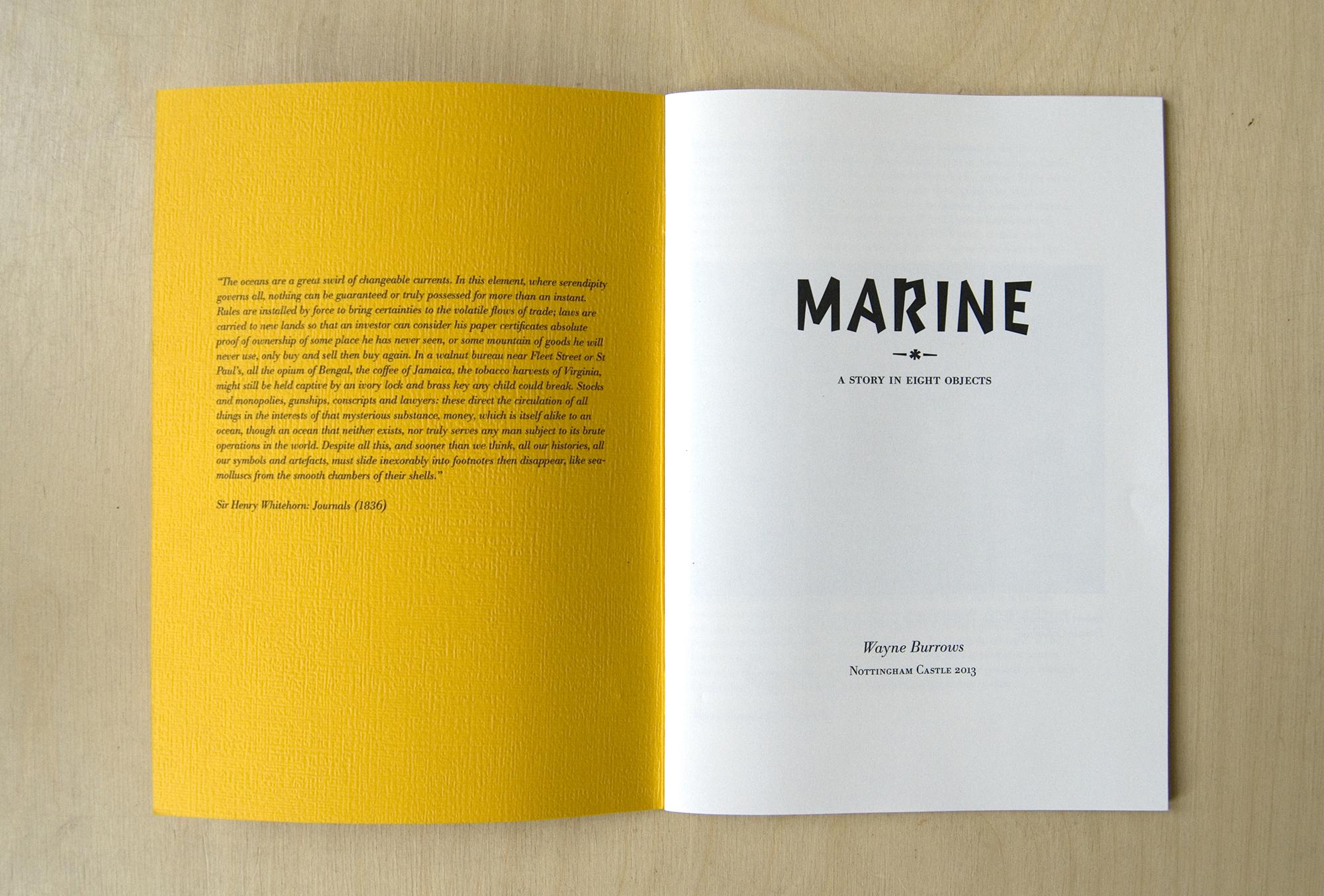 marine-03.jpg