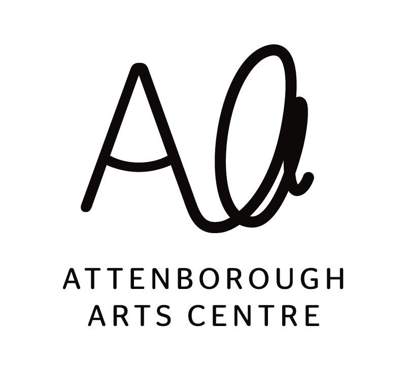Attenborough_Logo-final alteration-safe-zone.jpg