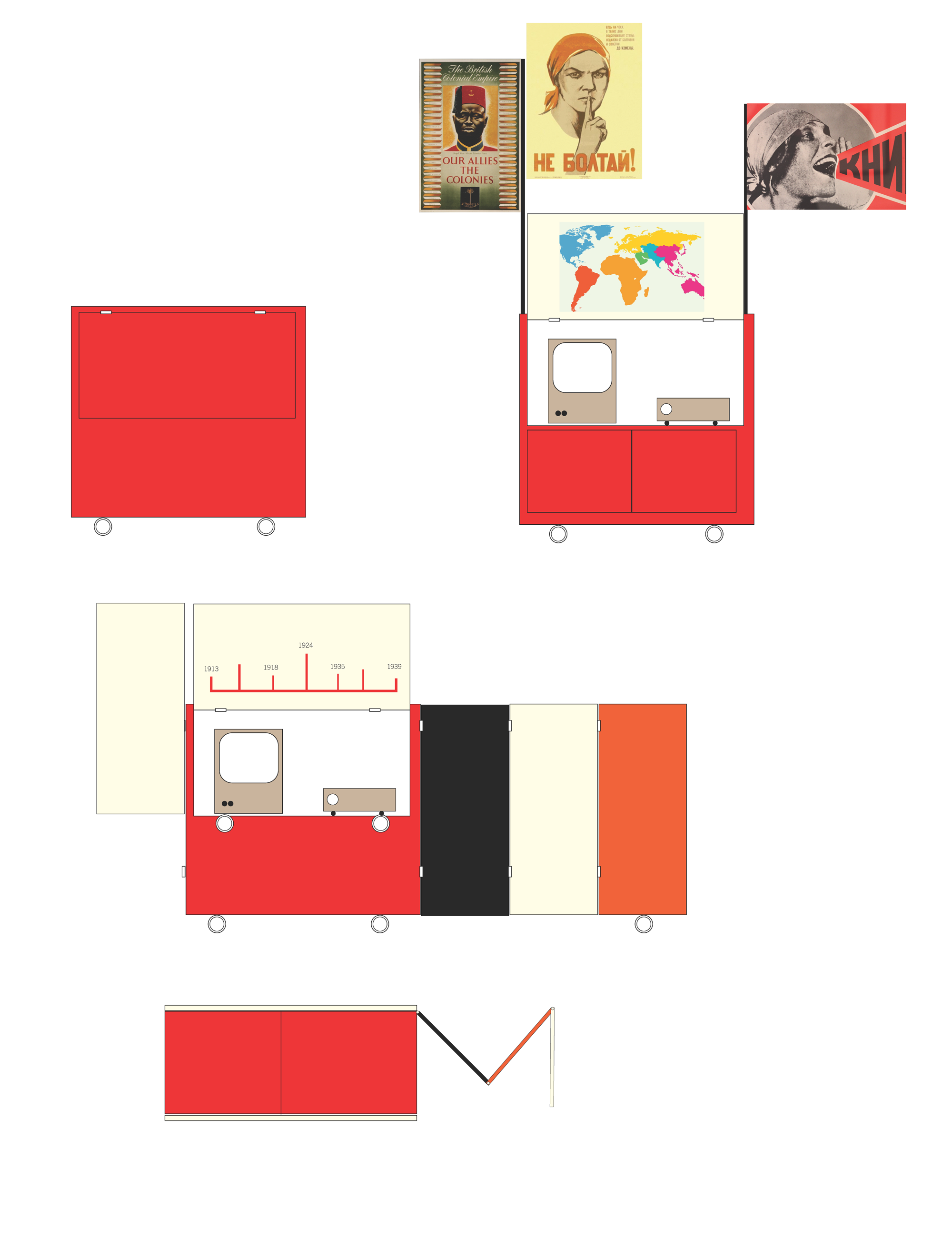 exhibition-design-schematics.png