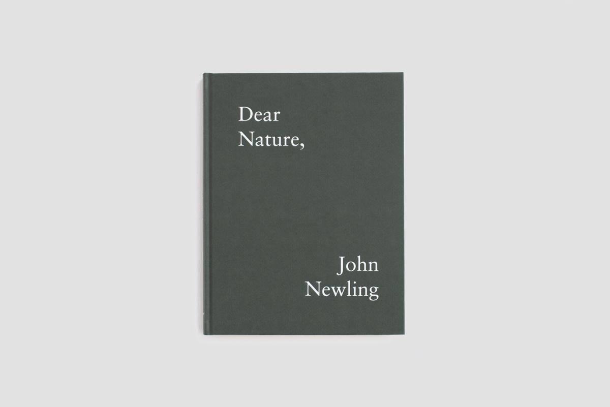 Joff-&-Ollie_Dear-Nature-1.jpg