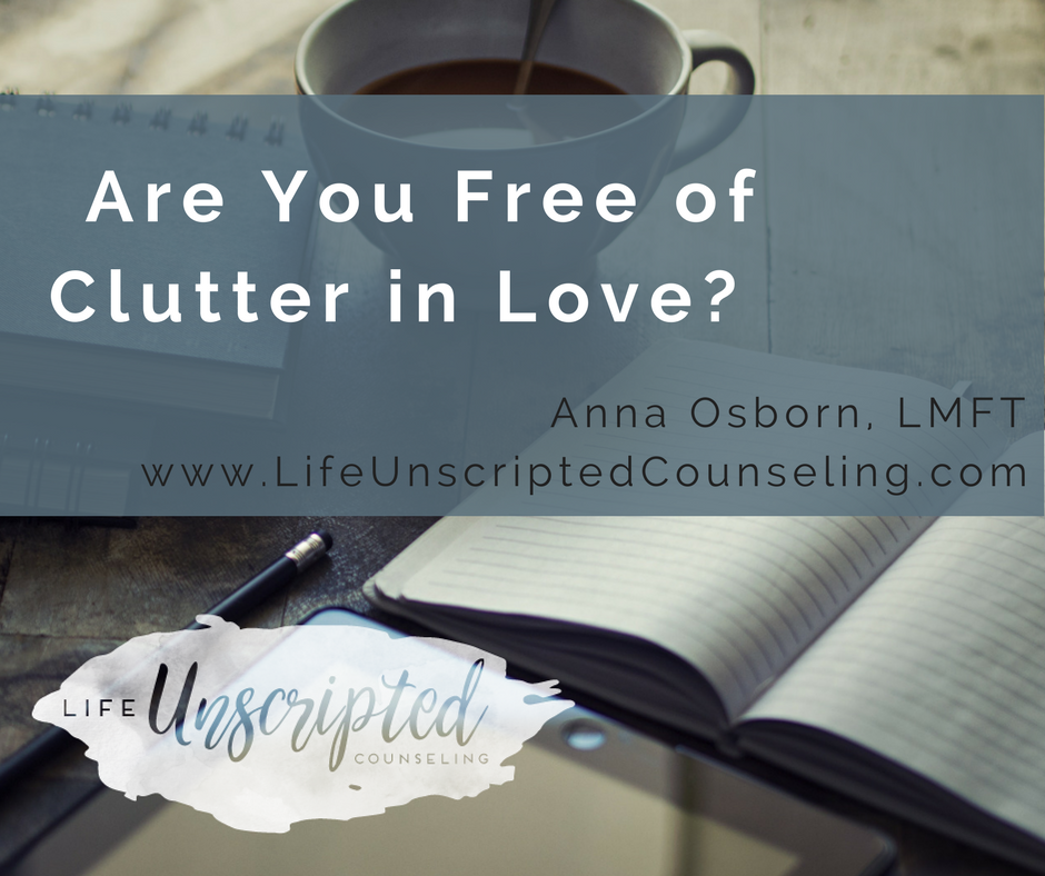 Are You Clutter Free In Love- (1).png