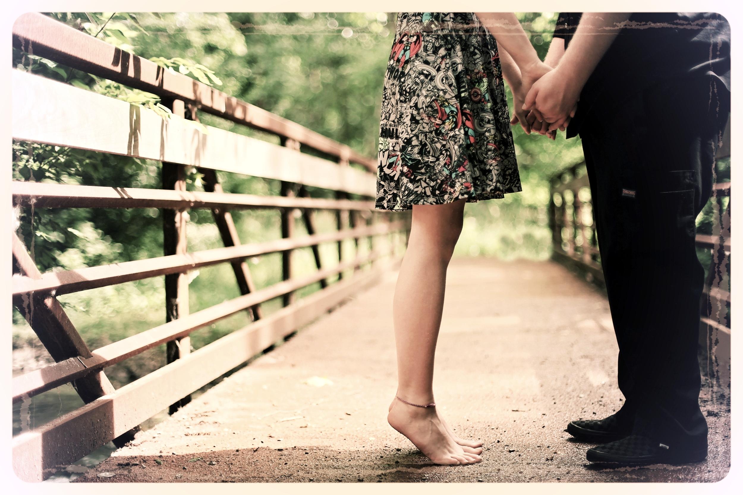 adult-barefoot-blur-618916.jpg