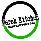 mk-logo-2-color-2012.jpg