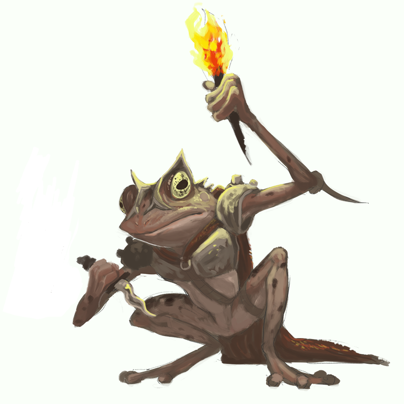 frog_warrior.png