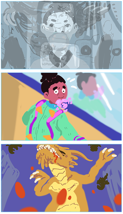 ActionStoryboard2.png