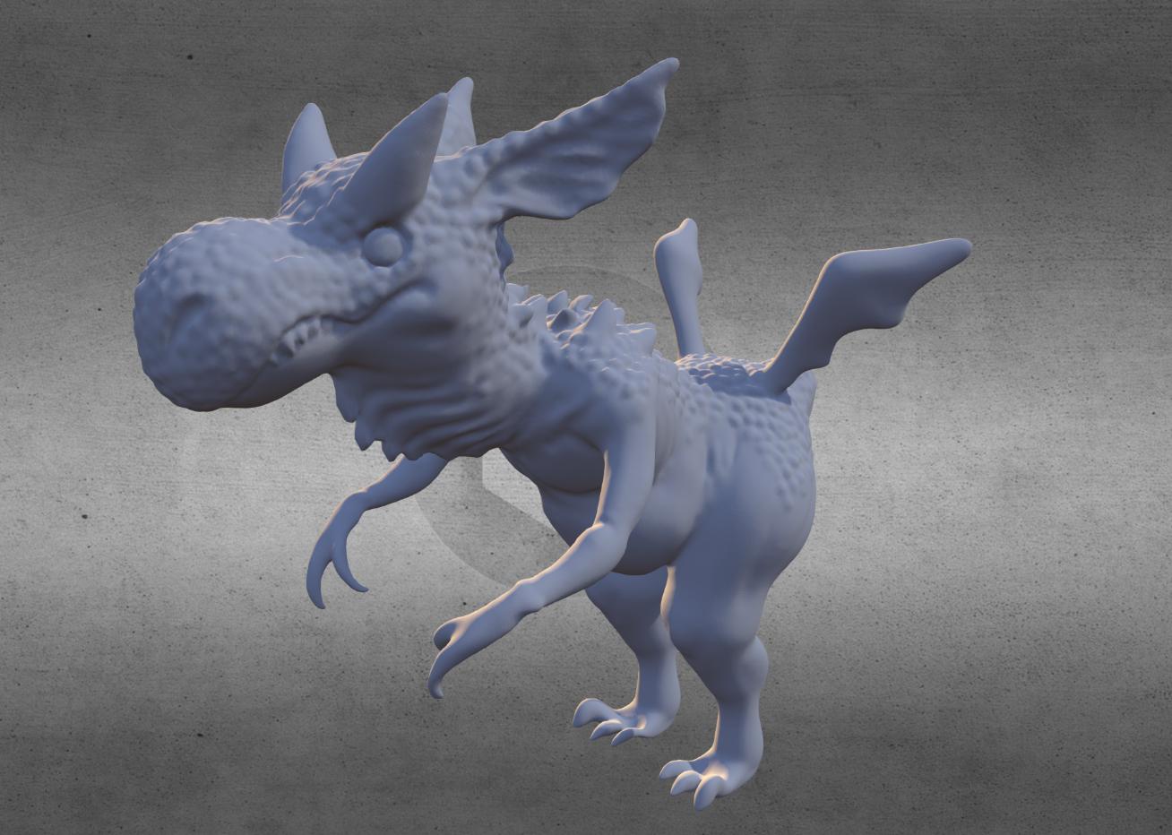 dragosaurmodel2.png
