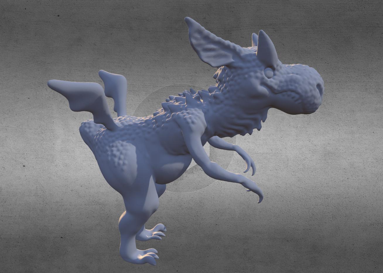 dragosaurmodel1.png