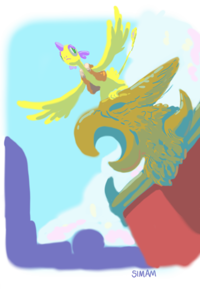 fritterfly.png