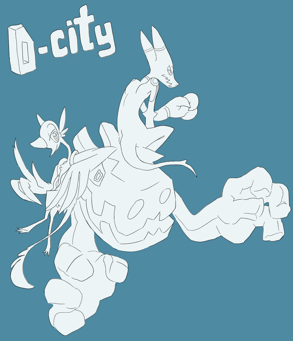 dcitycover.png